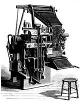 oldmachine
