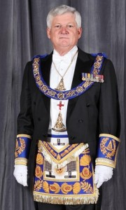 Grand Master NSW