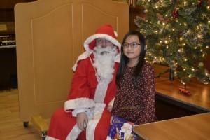 Christmas018