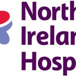 Northern Ireland Hospice Donation